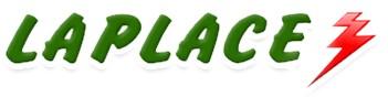 Laplace Electricité Sarrebourg (Laplacelec.com)