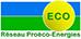 Pro eco-énergies