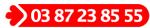 numéro de téléphone Laplace, votre partenaire depuis + de 40 ans